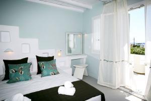 ph-nin-suites01