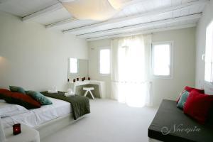 ph-nin-suites02