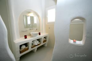 ph-nin-suites03