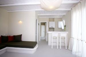 ph-nin-suites04