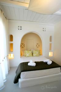ph-nin-suites05