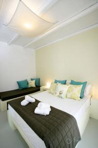 ph-nin-suites07