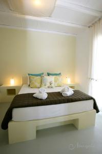 ph-nin-suites08