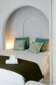 ph-nin-suites09