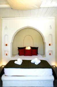 ph-nin-suites10