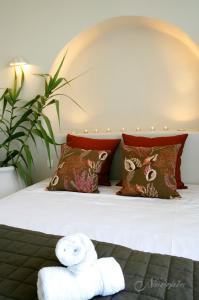 ph-nin-suites13