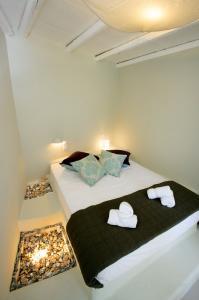 ph-nin-suites14