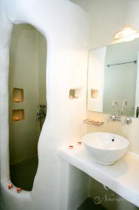 ph-nin-suites16