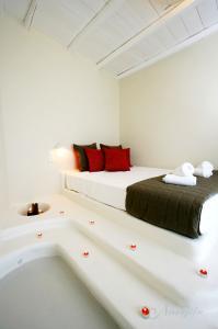 ph-nin-suites17