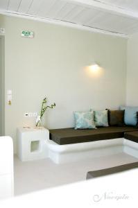 ph-nin-suites20