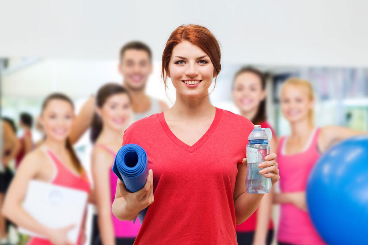 retreat yoga and fitness ersi spa gallery